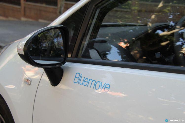 bluemove-huye-del-trafico-14-mdm