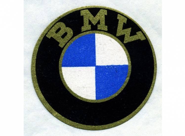 bmw-100-años-fotos-1