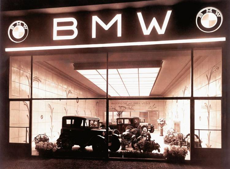 bmw-100-años-fotos-5