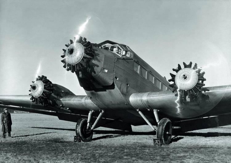 bmw-100-años-fotos-8