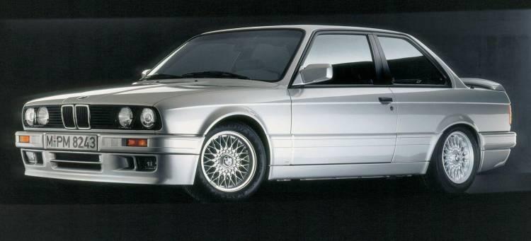 bmw-320is-historia-p