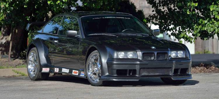 bmw-323is-2-fast-2-furious-11