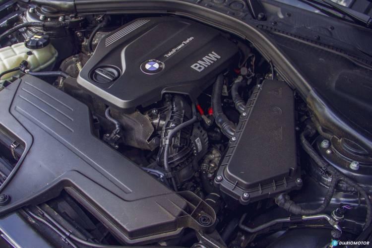 bmw-420d-gran-coupe-prueba-20-mdm