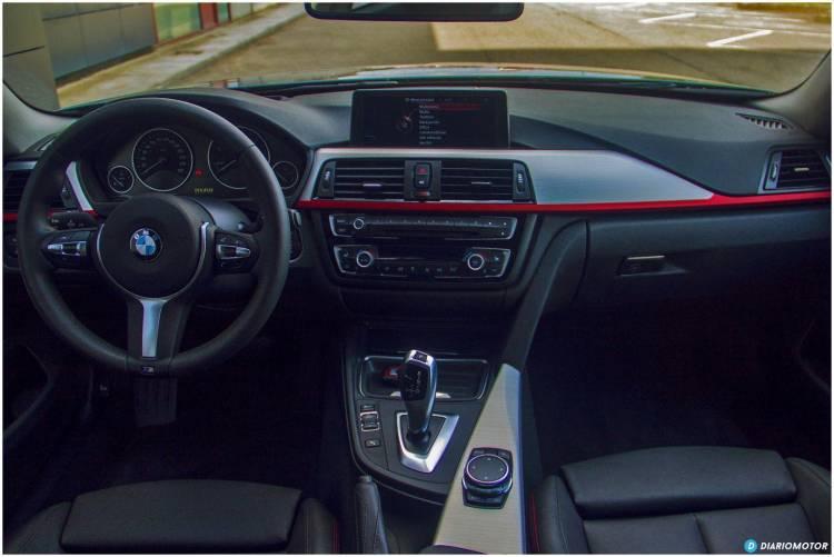 bmw-420d-gran-coupe-prueba-26-mdm