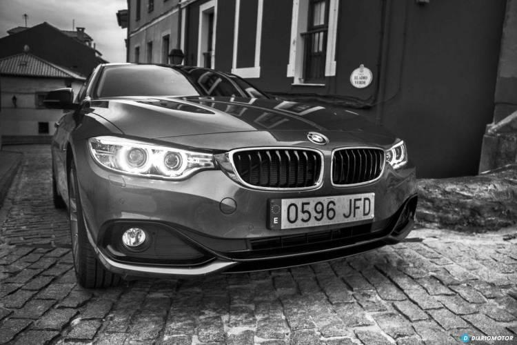 bmw-420d-gran-coupe-prueba-37-mdm