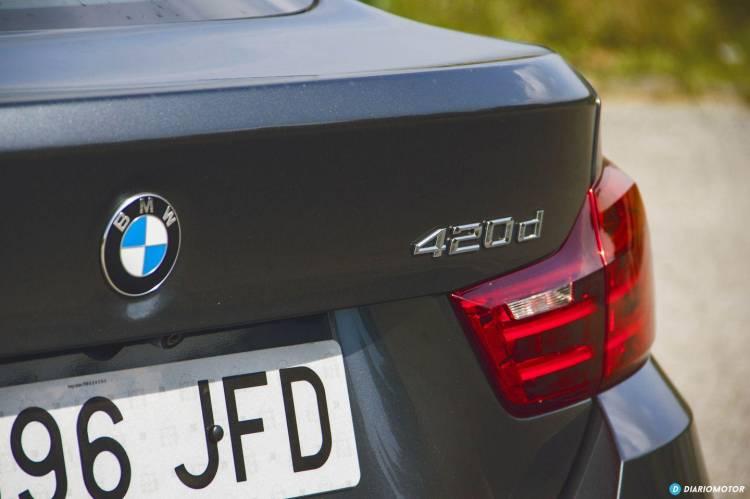 bmw-420d-gran-coupe-prueba-4-mdm