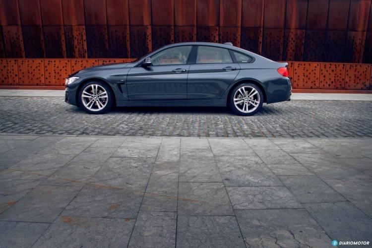 bmw-420d-gran-coupe-prueba-45-mdm