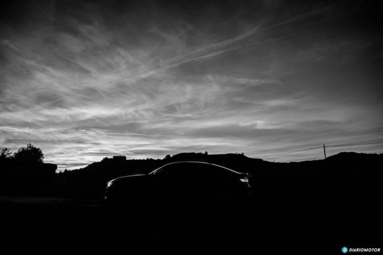 bmw-420d-gran-coupe-prueba-49-mdm