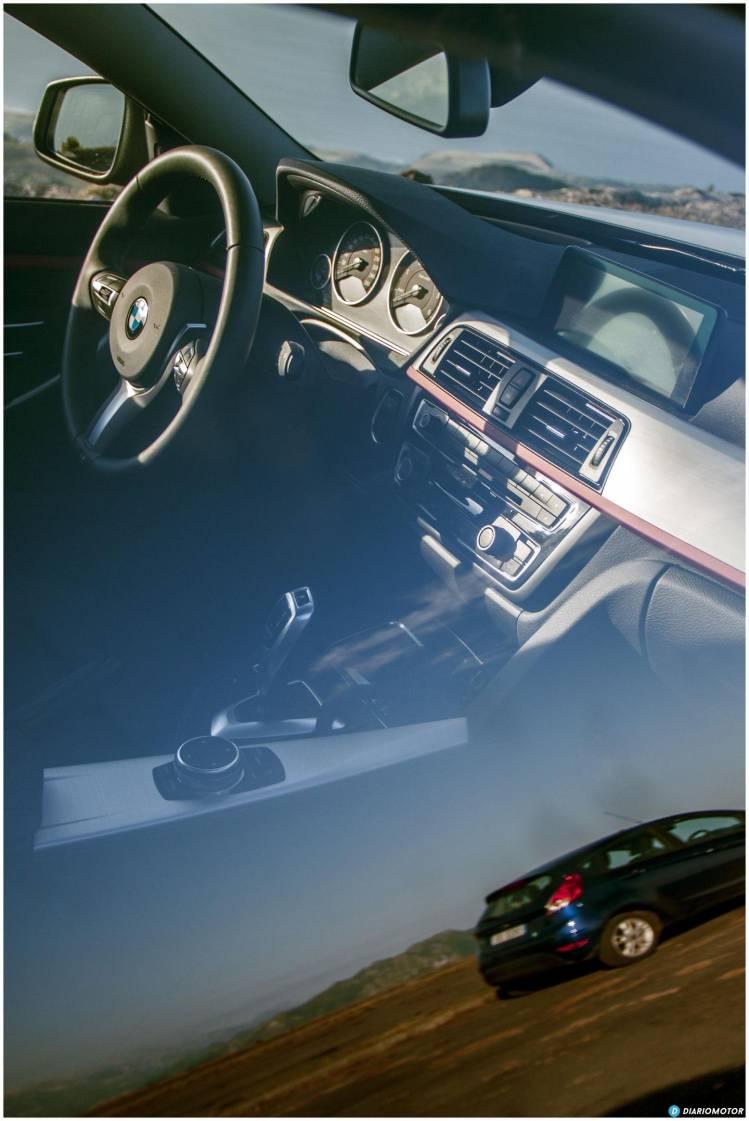 bmw-420d-gran-coupe-prueba-53-mdm