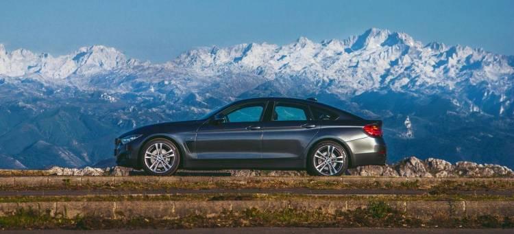 bmw-420d-gran-coupe-prueba-p