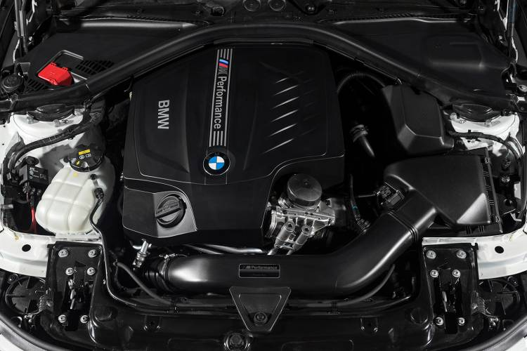bmw-435i-zhp-coupe-2015-36-1440px