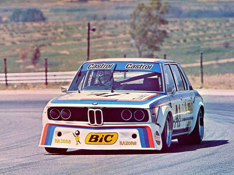bmw-530-mle-1976-2