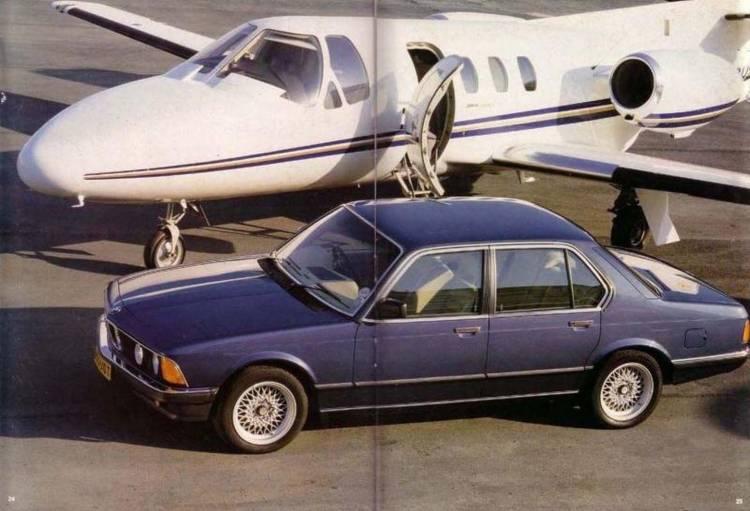 bmw-745i-sudafrica-3