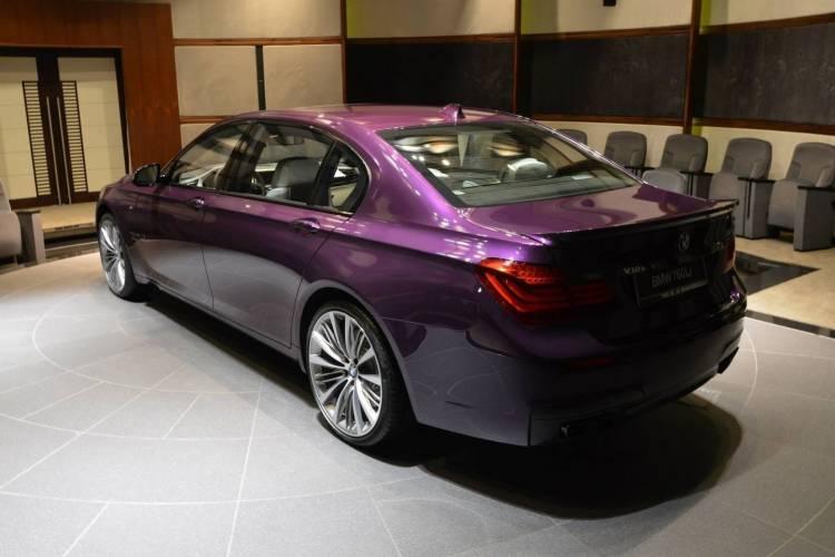 bmw-760li-individual-purpura-2
