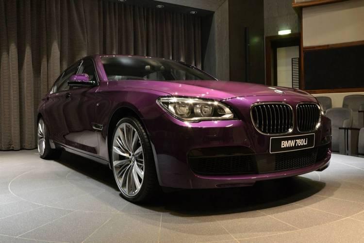 bmw-760li-individual-purpura-5