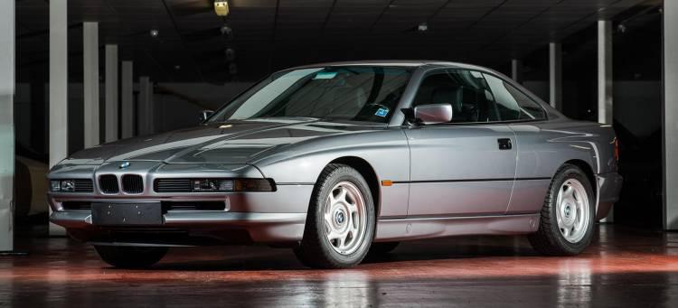 bmw-850i-1991-01