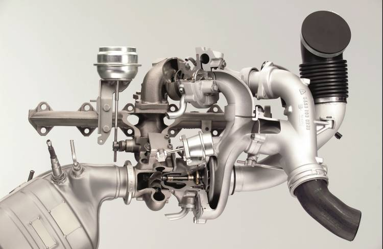 bmw-diesel-4-turbos-200615-02