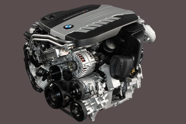 bmw-diesel-cuatro-turbos-01