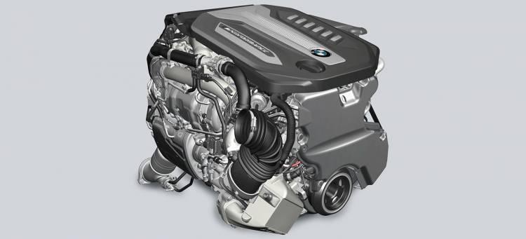 bmw-diesel-cuatro-turbos-03