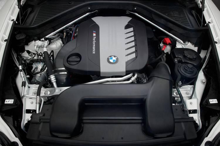 bmw-diesel-cuatro-turbos-11