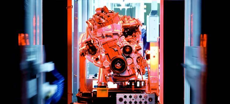 bmw-diesel-llamada-revision-voluntaria-euro-v-02