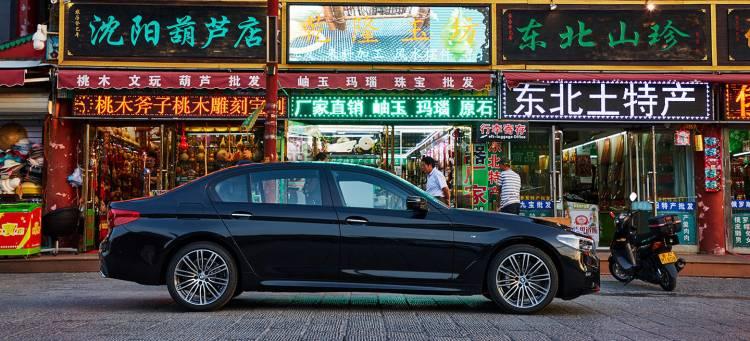 bmw-fabricas-china-15