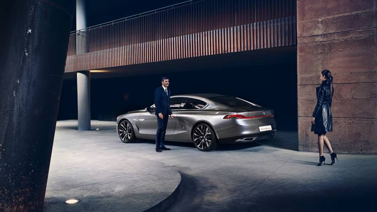 bmw-gran-lusso-coupe-08