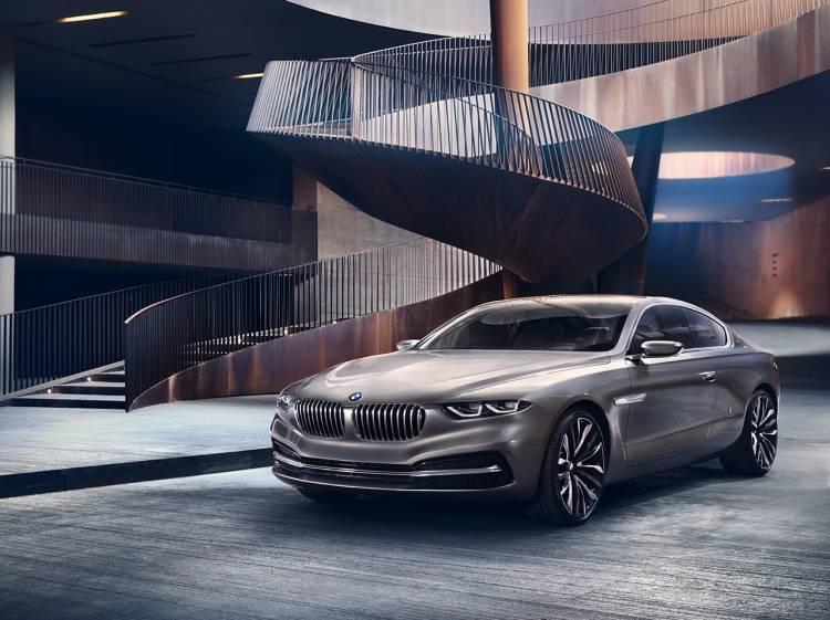 bmw-gran-lusso-coupe-10