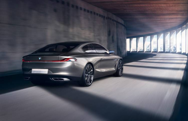 bmw-gran-lusso-coupe-15