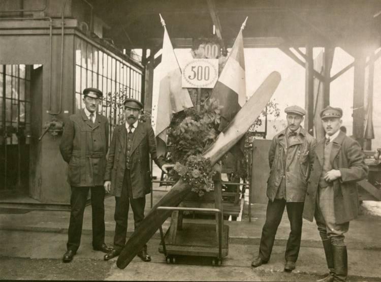 bmw-historia-fabricante-aviones-02