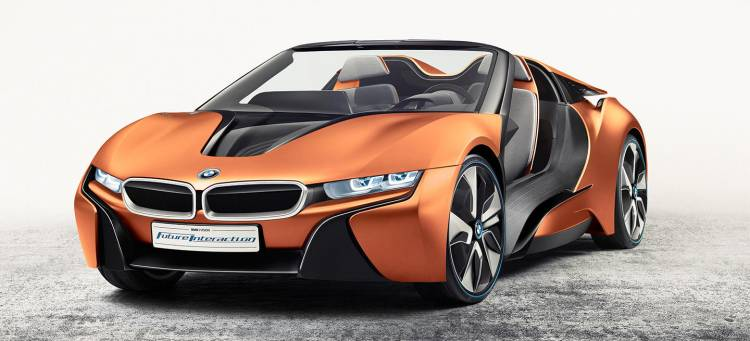 bmw-i-vision-future-interaction-02