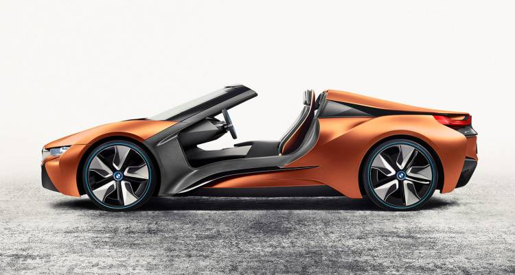 bmw-i-vision-future-interaction-08