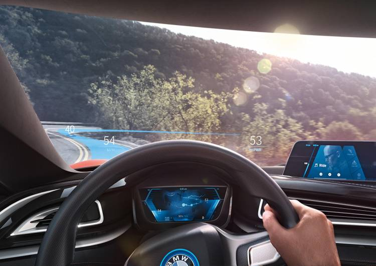 bmw-i-vision-future-interaction-10