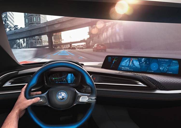 bmw-i-vision-future-interaction-11