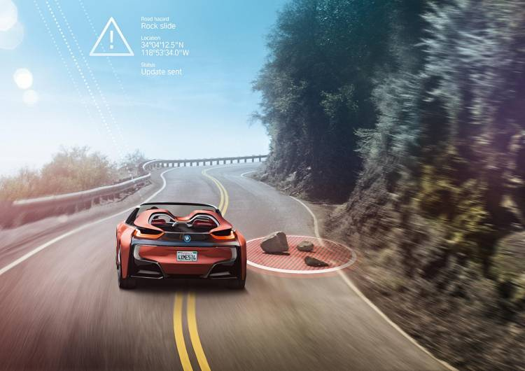 bmw-i-vision-future-interaction-14