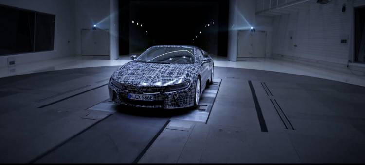 bmw-i8-roadster-video-adelanto