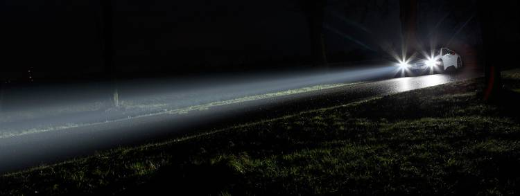 bmw-laserlight-01-1440px