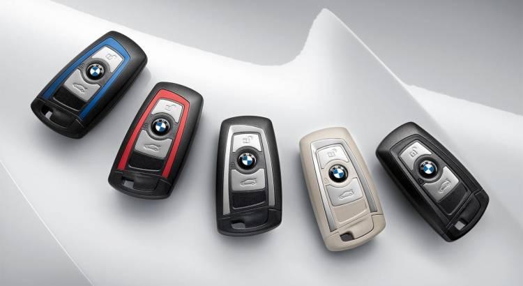 bmw-llaves-coche-0917-02