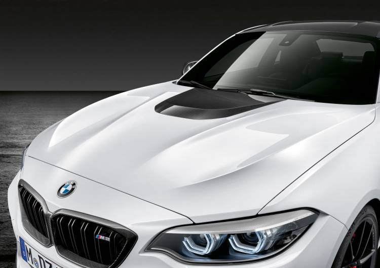 Bmw M2 Competition Tuning 14