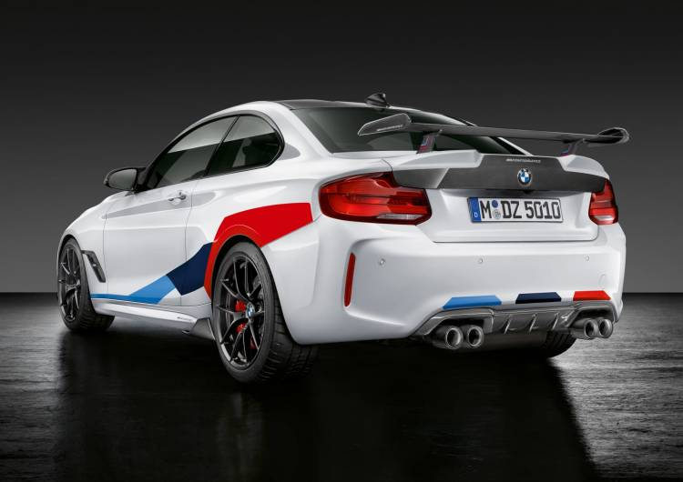 Bmw M2 Competition Tuning 3
