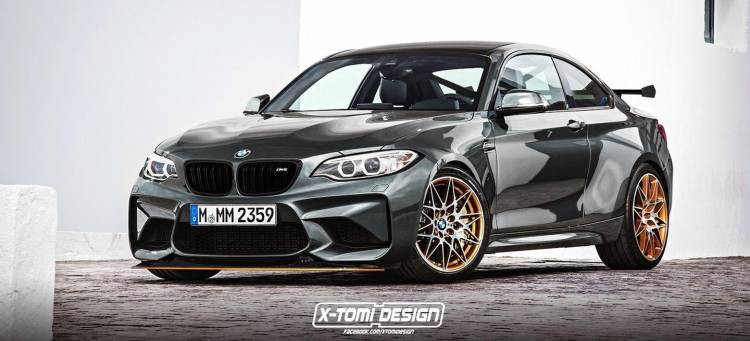 bmw-m2-gts-recreacion