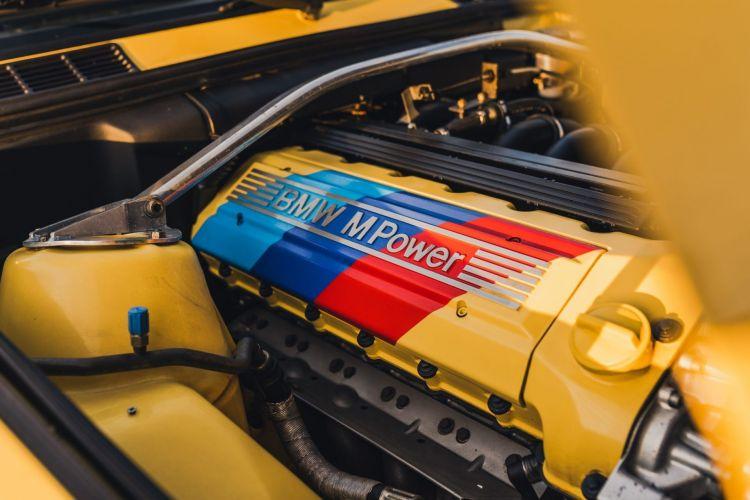 Bmw M3 E30 E36 16