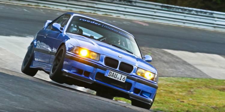bmw-m3-e36-nurburgring-dm-1