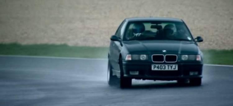 bmw-m3-e36-top-gear-a-la-venta-02-1440px