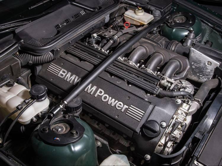 bmw-m3-especiales-2-2