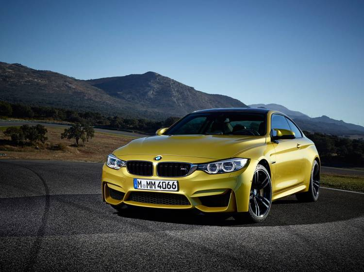 bmw-m4-coupe-2014-10