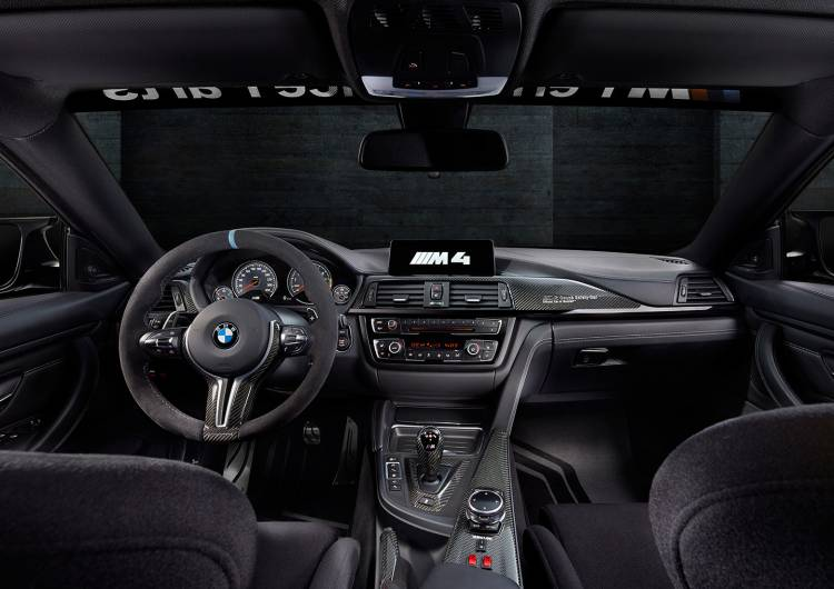 bmw-m4-coupe-2015-safety-car-motogp-14-1440px