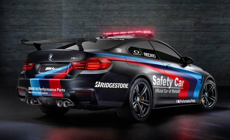 bmw-m4-gts-adelanto-moto-gp-safety-car-2-1440px