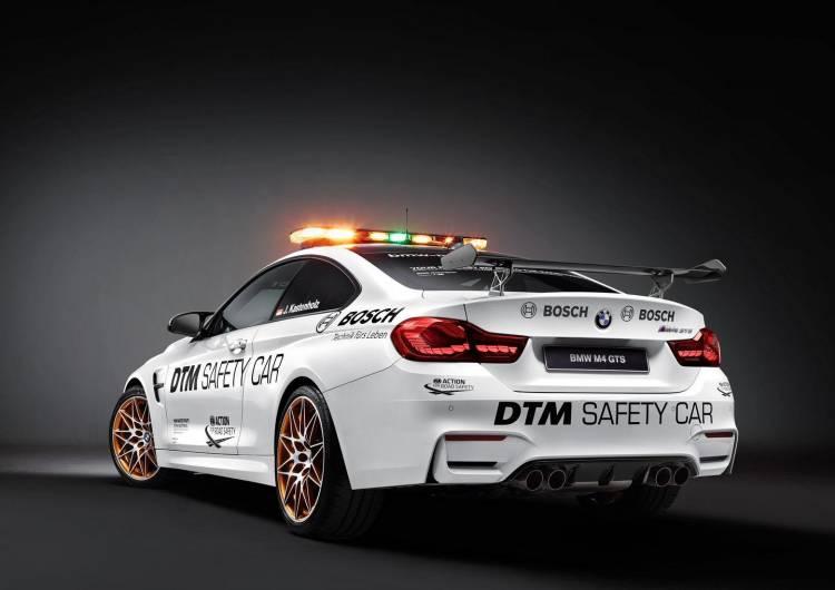 bmw-m4-gts-dtm-safety-car-2