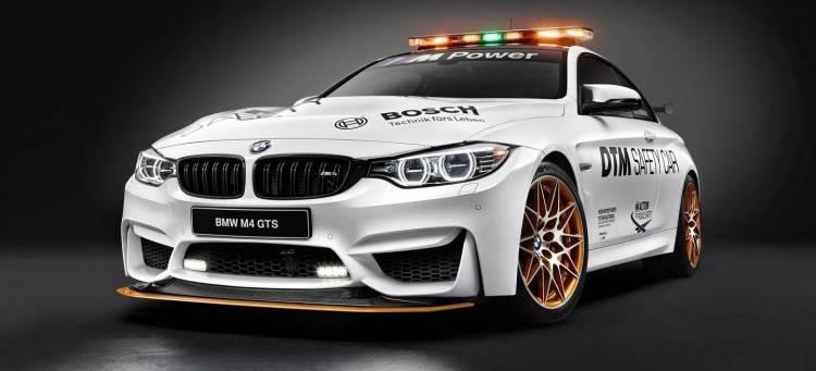 bmw-m4-gts-dtm-safety-car-p